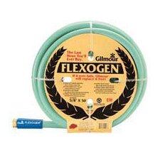 "Flexogen® 0.75"" x 75' Garden Hose"