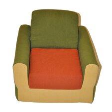 Hummer Chair Sleeper