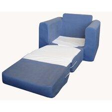 Child Sleeper Chair