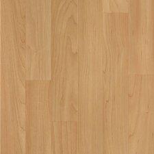 "Elements 8"" x 47"" x 8mm Oak Laminate in Natural Maple Strip"