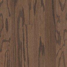 "Oakland 5"" Engineered Oak Hardwood Flooring in Oxford"