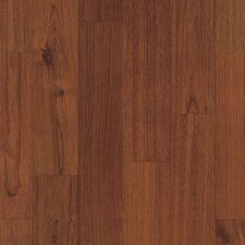 "Elements 8"" x 47"" x 7mm Cherry Laminate in Sunset American Cherry"