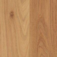 "Elements 8"" x 47"" x 7mm Acacia Laminate in Blonde Acacia"