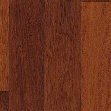 "Traditions 6"" x 54"" x 8mm Merbau Laminate in Natural Merbau Plank"