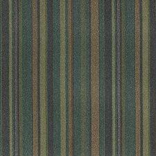 """Aladdin Download 24"""" x 24"""" Carpet Tile in Modem"""