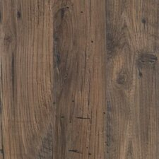 "Barrington 5"" x 47"" x 8mm Chestnut Laminate in Toasted Chestnut"