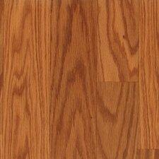 """Barchester 8"""" x 47"""" x 8mm Oak Laminate in Auburn Oak Strip"""