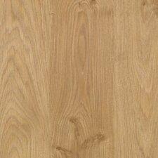 """Ellington 6"""" x 54"""" x 8mm Oak Laminate in Rustic Wheat Oak"""