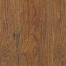 "Ellington 6"" x 54"" x 8mm Oak Laminate in Rustic Amber Oak"