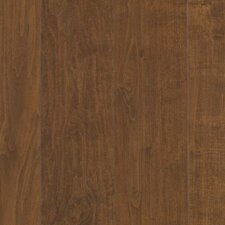 "Kincade  5"" x 47"" x 8mm Maple Laminate in Sun Kissed Brown Maple"