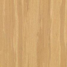 """Jasmine  5"""" x 47"""" x 8mm Bamboo Laminate in Honey Wheat Bamboo"""