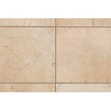 "Quarry Stone 12"" x 3"" Bullnose Tile Trim in Sand"