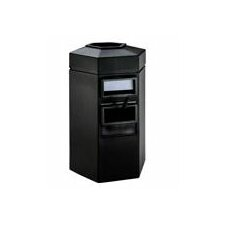 Islander Series 45-Gal Extra Large Island Convenience Center