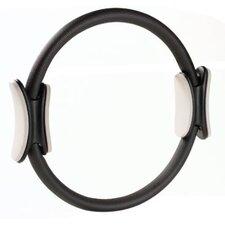 Pilates Power Ring