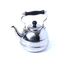 2-qt. Decor Tea Kettle