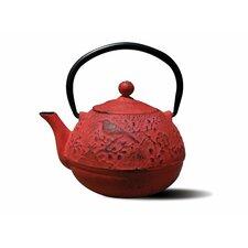 Suzume Teapot