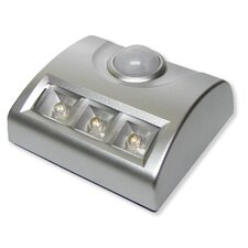 LED Under Cabinet Light (Set of 3)