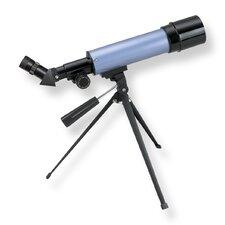 Aim Telescope Refractor Telescope