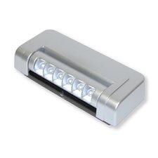 LED Under Cabinet Light (Set of 9)