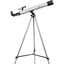 Starwatcher PH Refractor Telescope