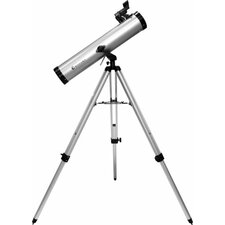 Starwatcher 525 Power Telescope