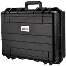 Loaded Gear HD-400 Hard Case