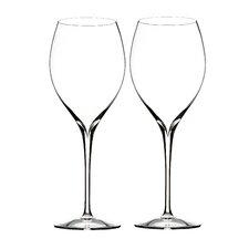 Elegance Shiraz Wine Glass (Set of 2)