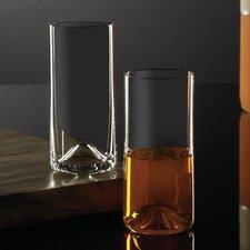 Elegance Shot Glass (Set of 2)