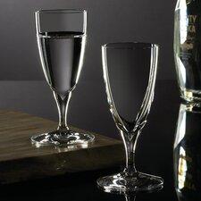 Elegance Vodka Glass (Set of 2)