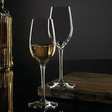 Elegance Tequila Glass (Set of 2)