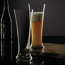 Elegance Pilsner Glass (Set of 2)