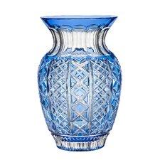 Molly Bouquet Vase