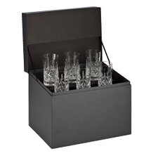Lismore Highball Glass (Set of 6)
