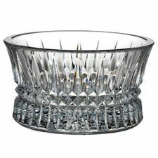 Lismore Diamond Decorative Bowl