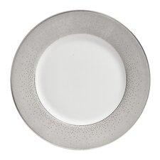 Stardust Salad Plate