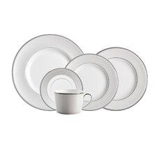Pointe D'Esprit Dinnerware Collection