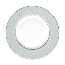 Etoile Platinum Accent Plate