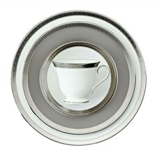 Newgrange Dinnerware Collection