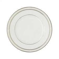 """Padova 6"""" Bread and Butter Plate"""
