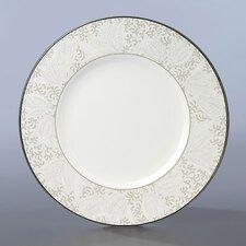 "Padova 9"" Accent Salad Plate"