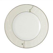 Lisette Salad Plate