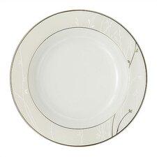 Lisette Rim Soup Plate