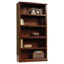 "69.76"" Standard Bookcase"