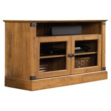 Registry Row TV Stand