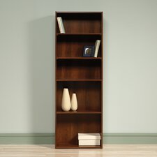 "Beginnings 71.25"" Standard Bookcase"