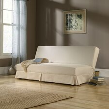 Premier Cottage View Convertible Sofa