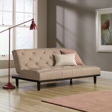 Mason County Convertible Sofa
