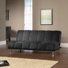 Deshler Convertible Sofa
