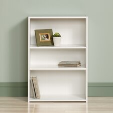"Beginnings 35.25"" Standard Bookcase"