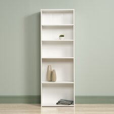 "Beginnings 71.25"" Standard Bookcase"